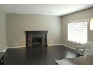 Photo 4: 29 CRANARCH Place SE in : Cranston Residential Detached Single Family for sale (Calgary)  : MLS®# C3625691