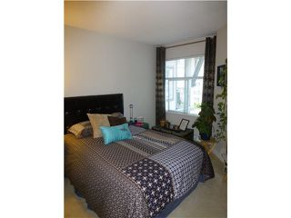 """Photo 5: 412 4788 BRENTWOOD Drive in Burnaby: Brentwood Park Condo for sale in """"JACKSON HOUSE"""" (Burnaby North)  : MLS®# V1076098"""