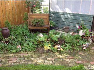 Photo 32: 399 LEOPOLD Crescent in Regina: Crescents Single Family Dwelling for sale (Regina Area 05)  : MLS®# 507538