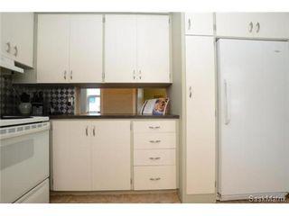 Photo 4: 399 LEOPOLD Crescent in Regina: Crescents Single Family Dwelling for sale (Regina Area 05)  : MLS®# 507538