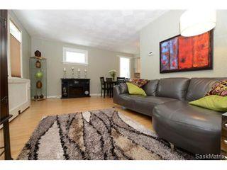 Photo 35: 399 LEOPOLD Crescent in Regina: Crescents Single Family Dwelling for sale (Regina Area 05)  : MLS®# 507538