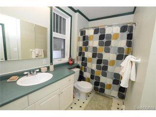 Photo 13: 399 LEOPOLD Crescent in Regina: Crescents Single Family Dwelling for sale (Regina Area 05)  : MLS®# 507538