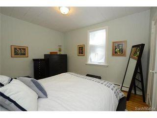Photo 26: 399 LEOPOLD Crescent in Regina: Crescents Single Family Dwelling for sale (Regina Area 05)  : MLS®# 507538
