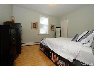 Photo 27: 399 LEOPOLD Crescent in Regina: Crescents Single Family Dwelling for sale (Regina Area 05)  : MLS®# 507538