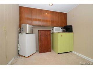 Photo 18: 399 LEOPOLD Crescent in Regina: Crescents Single Family Dwelling for sale (Regina Area 05)  : MLS®# 507538