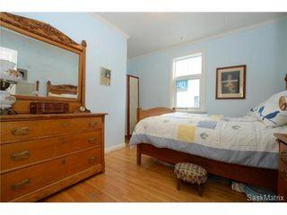 Photo 30: 399 LEOPOLD Crescent in Regina: Crescents Single Family Dwelling for sale (Regina Area 05)  : MLS®# 507538