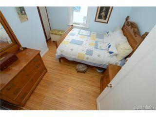 Photo 24: 399 LEOPOLD Crescent in Regina: Crescents Single Family Dwelling for sale (Regina Area 05)  : MLS®# 507538