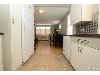 Photo 12: 399 LEOPOLD Crescent in Regina: Crescents Single Family Dwelling for sale (Regina Area 05)  : MLS®# 507538