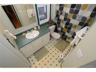 Photo 14: 399 LEOPOLD Crescent in Regina: Crescents Single Family Dwelling for sale (Regina Area 05)  : MLS®# 507538