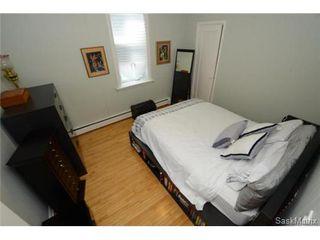 Photo 25: 399 LEOPOLD Crescent in Regina: Crescents Single Family Dwelling for sale (Regina Area 05)  : MLS®# 507538