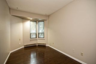 "Photo 18: 101 2615 LONSDALE Avenue in North Vancouver: Upper Lonsdale Condo for sale in ""HarbourView"" : MLS®# V1078869"