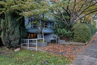 "Photo 23: 101 2615 LONSDALE Avenue in North Vancouver: Upper Lonsdale Condo for sale in ""HarbourView"" : MLS®# V1078869"