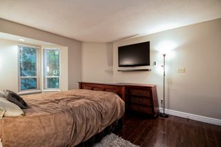 "Photo 16: 101 2615 LONSDALE Avenue in North Vancouver: Upper Lonsdale Condo for sale in ""HarbourView"" : MLS®# V1078869"