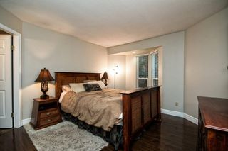 "Photo 17: 101 2615 LONSDALE Avenue in North Vancouver: Upper Lonsdale Condo for sale in ""HarbourView"" : MLS®# V1078869"