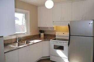 Photo 4: 42 Laval Drive in Winnipeg: Fort Richmond Single Family Detached for sale (South Winnipeg)  : MLS®# 1421720
