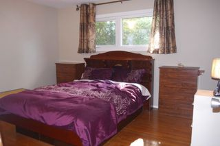 Photo 8: 42 Laval Drive in Winnipeg: Fort Richmond Single Family Detached for sale (South Winnipeg)  : MLS®# 1421720