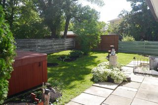 Photo 9: 42 Laval Drive in Winnipeg: Fort Richmond Single Family Detached for sale (South Winnipeg)  : MLS®# 1421720