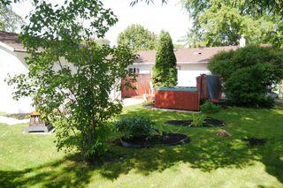 Photo 10: 42 Laval Drive in Winnipeg: Fort Richmond Single Family Detached for sale (South Winnipeg)  : MLS®# 1421720