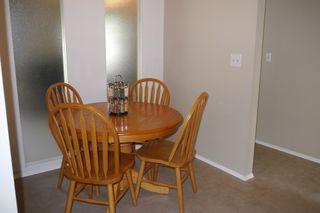 Photo 5: 42 Laval Drive in Winnipeg: Fort Richmond Single Family Detached for sale (South Winnipeg)  : MLS®# 1421720
