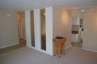 Photo 2: 42 Laval Drive in Winnipeg: Fort Richmond Single Family Detached for sale (South Winnipeg)  : MLS®# 1421720