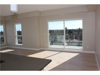 Photo 1: # 705 10033 RIVER DR in Richmond: Brighouse Condo for sale : MLS®# V1073519