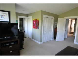 Photo 8: 7125 177A ST in Surrey: Cloverdale BC House for sale (Cloverdale)  : MLS®# F1419223