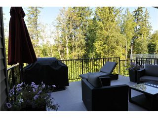 Photo 5: 7125 177A ST in Surrey: Cloverdale BC House for sale (Cloverdale)  : MLS®# F1419223