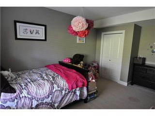 Photo 16: 7125 177A ST in Surrey: Cloverdale BC House for sale (Cloverdale)  : MLS®# F1419223