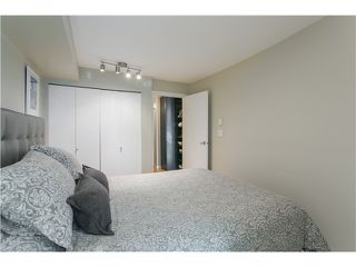 Photo 14: # 214 638 W 7TH AV in Vancouver: Fairview VW Condo for sale (Vancouver West)  : MLS®# V1116477