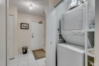 Photo 11: 307 1490 PENNYFARTHING DRIVE in Vancouver: False Creek Condo for sale (Vancouver West)  : MLS®# R2016077