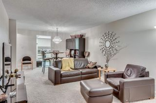 Photo 7: 307 1490 PENNYFARTHING DRIVE in Vancouver: False Creek Condo for sale (Vancouver West)  : MLS®# R2016077