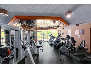 Photo 17: 307 1490 PENNYFARTHING DRIVE in Vancouver: False Creek Condo for sale (Vancouver West)  : MLS®# R2016077