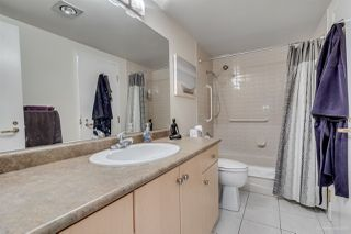 Photo 10: 307 1490 PENNYFARTHING DRIVE in Vancouver: False Creek Condo for sale (Vancouver West)  : MLS®# R2016077