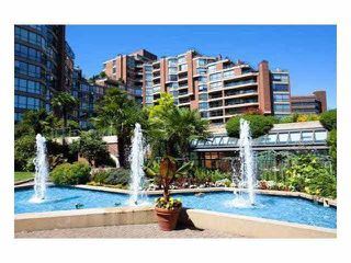 Photo 14: 307 1490 PENNYFARTHING DRIVE in Vancouver: False Creek Condo for sale (Vancouver West)  : MLS®# R2016077