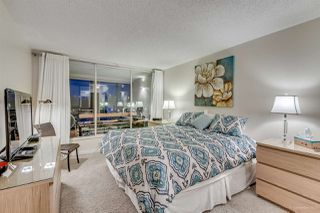 Photo 13: 307 1490 PENNYFARTHING DRIVE in Vancouver: False Creek Condo for sale (Vancouver West)  : MLS®# R2016077