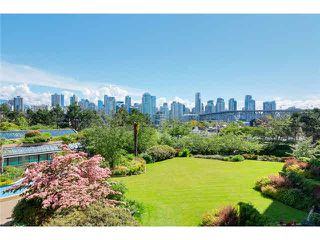 Photo 16: 307 1490 PENNYFARTHING DRIVE in Vancouver: False Creek Condo for sale (Vancouver West)  : MLS®# R2016077