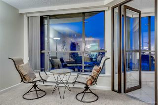 Photo 3: 307 1490 PENNYFARTHING DRIVE in Vancouver: False Creek Condo for sale (Vancouver West)  : MLS®# R2016077
