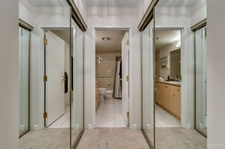 Photo 12: 307 1490 PENNYFARTHING DRIVE in Vancouver: False Creek Condo for sale (Vancouver West)  : MLS®# R2016077