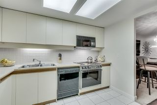 Photo 8: 307 1490 PENNYFARTHING DRIVE in Vancouver: False Creek Condo for sale (Vancouver West)  : MLS®# R2016077