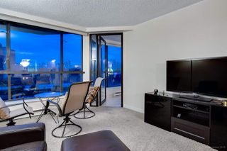 Photo 4: 307 1490 PENNYFARTHING DRIVE in Vancouver: False Creek Condo for sale (Vancouver West)  : MLS®# R2016077