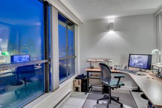 Photo 5: 307 1490 PENNYFARTHING DRIVE in Vancouver: False Creek Condo for sale (Vancouver West)  : MLS®# R2016077