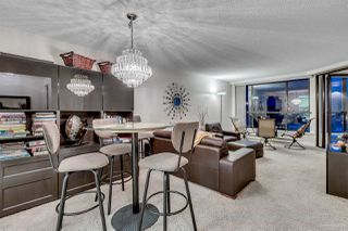 Photo 2: 307 1490 PENNYFARTHING DRIVE in Vancouver: False Creek Condo for sale (Vancouver West)  : MLS®# R2016077