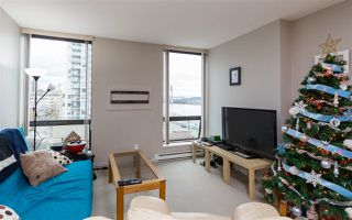 Photo 6: 906 14 BEGBIE STREET in New Westminster: Quay Condo for sale : MLS®# R2021399