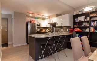 Photo 2: 906 14 BEGBIE STREET in New Westminster: Quay Condo for sale : MLS®# R2021399
