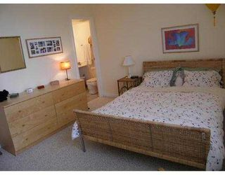 """Photo 6: 540 LONSDALE Ave in North Vancouver: Lower Lonsdale Condo for sale in """"GROSVENOR"""" : MLS®# V617289"""