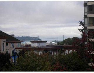 """Photo 8: 540 LONSDALE Ave in North Vancouver: Lower Lonsdale Condo for sale in """"GROSVENOR"""" : MLS®# V617289"""