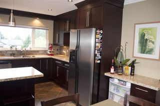 Photo 7: 1036 PROSPECT AVENUE in North Vancouver: Canyon Heights NV House for sale : MLS®# R2045255