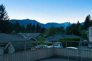 Photo 14: 4183 HIGHLAND BOULEVARD in North Vancouver: Forest Hills NV House for sale : MLS®# R2064082