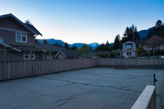 Photo 16: 4183 HIGHLAND BOULEVARD in North Vancouver: Forest Hills NV House for sale : MLS®# R2064082