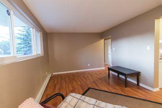 Photo 15: #1 10255 117 ST NW in Edmonton: Zone 12 Condo for sale : MLS®# E4021530